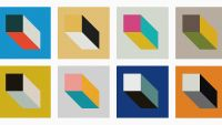 find Your suggestion With The Swiss style colour Picker