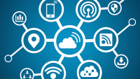 Salesforce: The web Of things Will Merge Product expertise With purchaser experience