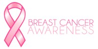For Breast most cancers consciousness, a stupendous quick On the ability Of Scars