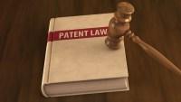 Love, not battle: Microsoft & Google end Patent fits