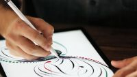 iPad pro evaluate: greater, better, And constructed To Create
