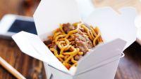 Amazon expanding Free Restaurant supply