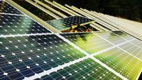 Apple's Massive Solar Push In Singapore