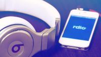 Pandora Acquires Key property Of Rdio (seem to be Out, Spotify)