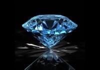 'Blue Moon of Josephine' Diamond: Billionaire Buys World's costliest Diamond For Over $forty eight Million
