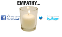 Does Social Media Have a spot When Tragedy Strikes?