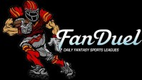DraftKings And FanDuel Are combating ny's Ban