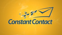 constant Contact To Be bought For $1.1 Billion with the aid of patience global team