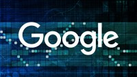 Google's DoubleClick Extends lively View Reporting To Apps, provides Viewability Bid Optimization