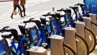 How New York city's Bike Share Saved Itself