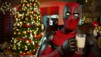 """Are You Ready For """"The 12 Days of Deadpool""""?"""