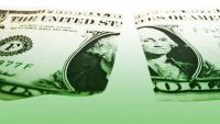 How California's honest Pay legislation could narrow The Gender Pay gap global