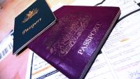 How efficient Is It To Vet The Social Media task Of Visa candidates?