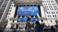 Why Pandora is not Panicked About Its 20% Royalty charge Hike