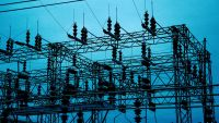 AP document: U.S. energy Grid topic To Repeated overseas Hacks