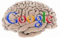 A breakthrough in the container of synthetic Intelligence – RankBrain Now Handles Google Search Queries
