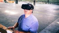 don't seem to be Now (however you almost certainly Will): Porn Is Already giant business In VR