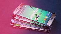 Samsung once more simply Sells more phones Than Apple In this autumn