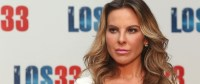 Kate del Castillo underneath Investigation In Mexico For Alleged cash Laundering With El Chapo