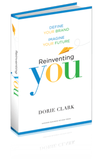 Reinvent Your profession