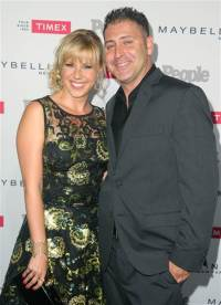 Jodie Sweetin gets Engaged prior to top-quality Of Fuller home