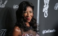 Natalie Cole's death Remembered With Unforgettable Duet With Nat King Cole