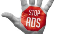 courageous: New ad blocking off Browser promises extra privacy & quicker page Loading