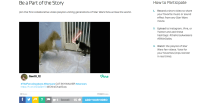 """Miami-based totally Startup Videoo wants Its Video participant To """"liberate The Playlist"""" For brands"""