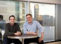 Seven Bridges gets $45M, starts offevolved test Run for most cancers Genomics device