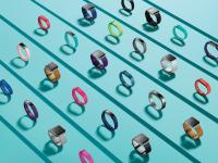 Fitbit's New Alta: now not A Smartwatch, not a big Departure, just a more trendy Fitbit