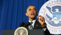 this is How Obama's Cybersecurity Plan may affect You