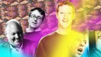 "Mark Zuckerberg Speaks Out in opposition to Marc Andreessen's ""Deeply Upsetting"" feedback"