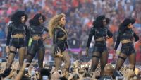 Beyoncé Attacked The Police all the way through super Bowl Halftime exhibit Criticizes Rudy Giuliani