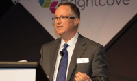 MarTech Maven Scott Brinker: The Adobes And The Oracles missed the opportunity