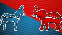 "The ""BuzzFeeding"" Of The Election And Why marketers must Be looking at"