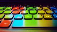 From Startup Bigshot to big Tech Hotshot: David Lieb's Bumpy journey To Google