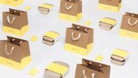 How Maple built An Insanely efficient, Chipotle-Crushing food supply computing device