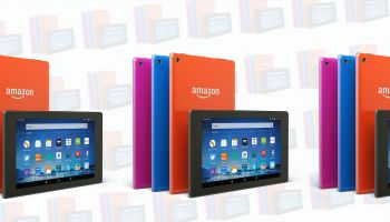 12 Interesting Things Amazon Tablets & Fire TV | DeviceDaily com