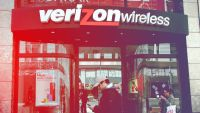 FCC Busts Verizon wireless For monitoring users with out Consent