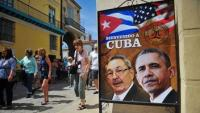 "Google In ""Early tiers"" Of expanding internet get admission to In Cuba"