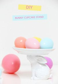 top 5 Pins: Hoppy Easter Crafting