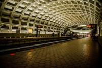 Don't Let Your web page change into the DC Metro