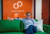 "Usermind Raises $14.5M to Push ""BizOps"" imaginative and prescient for sales, advertising"