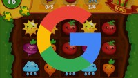 App Streaming comes to Google Search advertisements: Android customers Can try out Appsfor 10 Minutes