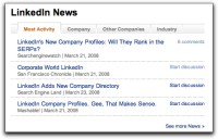 Don't Lose Your Reader – Capitalize on this Most regularly-learn LinkedIn part