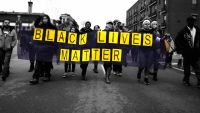 lessons In how one can build a global-changing online neighborhood From Black Lives topic