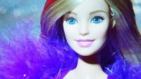 the company That introduced You talking Barbie Will Now let you Make A Chatbot