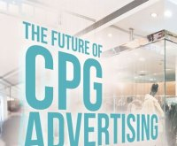 Is CPG advertising Boring The business To death?