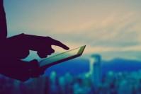 Broadband providers Slam FCC, Say privacy ideas Will Confuse people