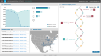 Nielsen launches marketing Cloud with eXelate infrastructure
